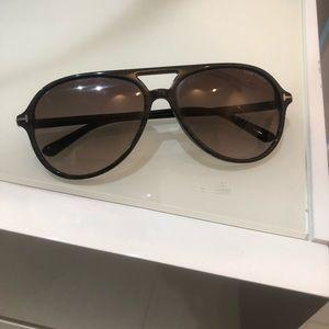 Tom Ford Jared Sunglasses